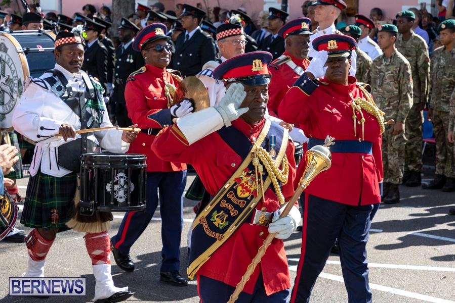 Remembrance-Day-Parade-Bermuda-November-11-2019-1879