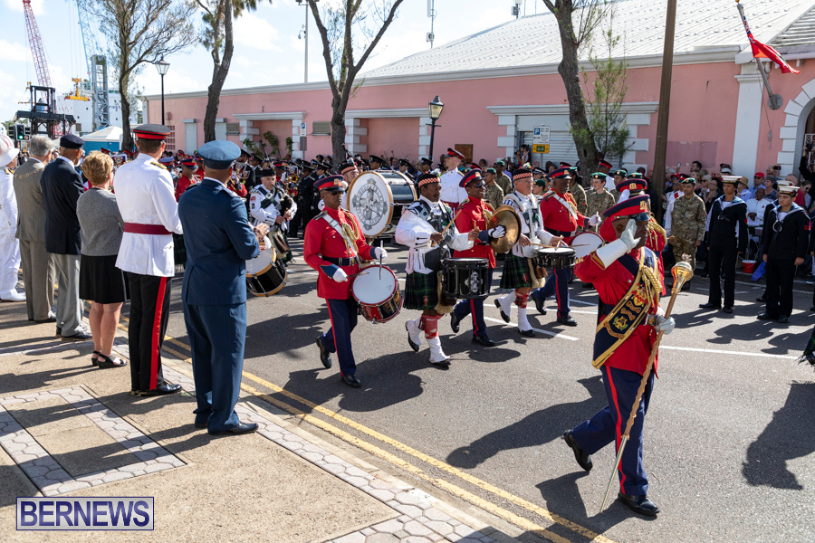 Remembrance-Day-Parade-Bermuda-November-11-2019-1881