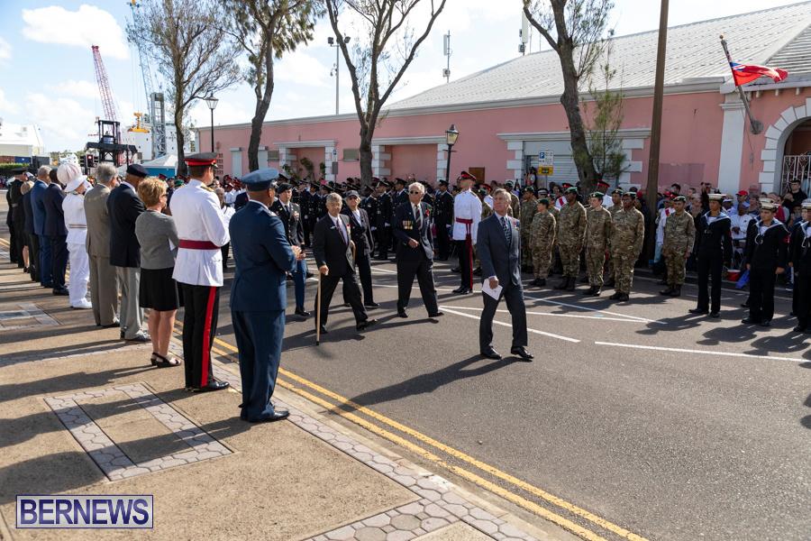 Remembrance-Day-Parade-Bermuda-November-11-2019-1890