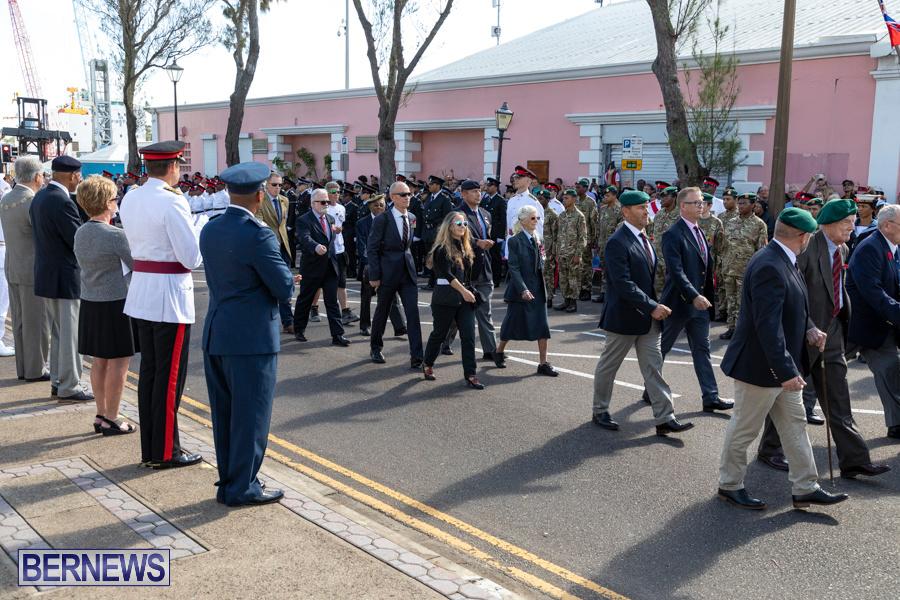 Remembrance-Day-Parade-Bermuda-November-11-2019-1901