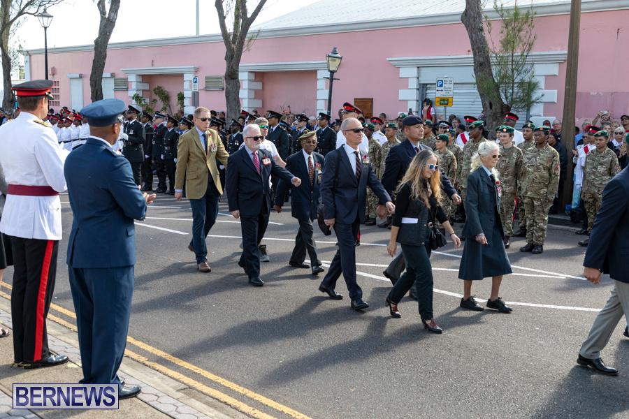 Remembrance-Day-Parade-Bermuda-November-11-2019-1903