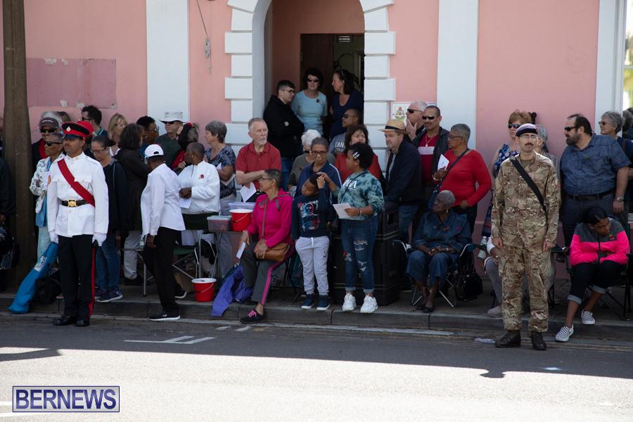 Remembrance-Day-Parade-Bermuda-November-11-2019-1911
