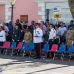 Remembrance Day Parade Bermuda, November 11 2019-1912