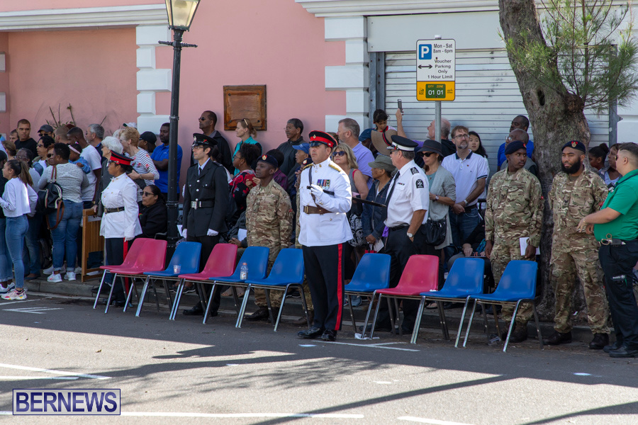 Remembrance-Day-Parade-Bermuda-November-11-2019-1912