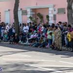 Remembrance Day Parade Bermuda, November 11 2019-1914