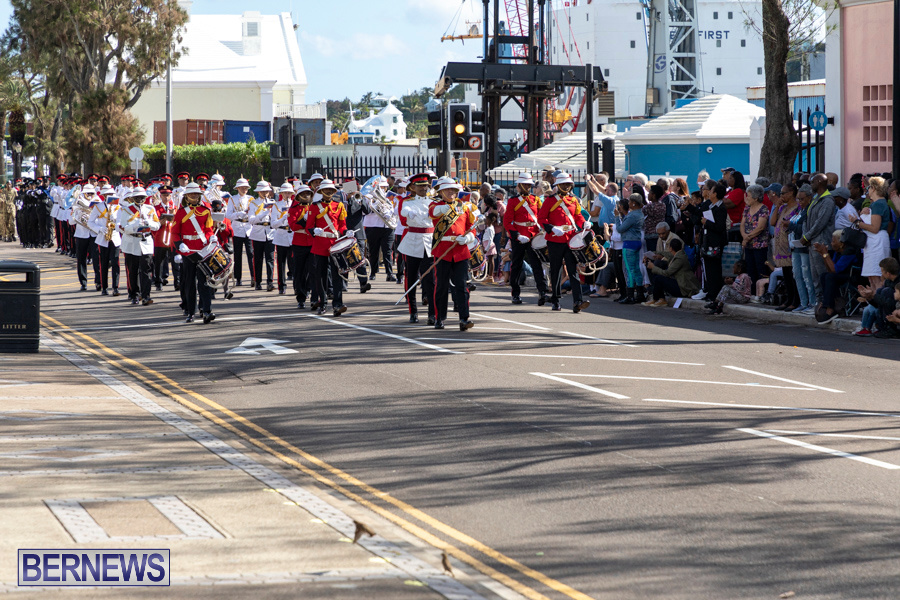Remembrance-Day-Parade-Bermuda-November-11-2019-1917