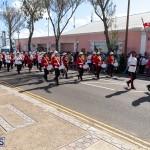 Remembrance Day Parade Bermuda, November 11 2019-1927
