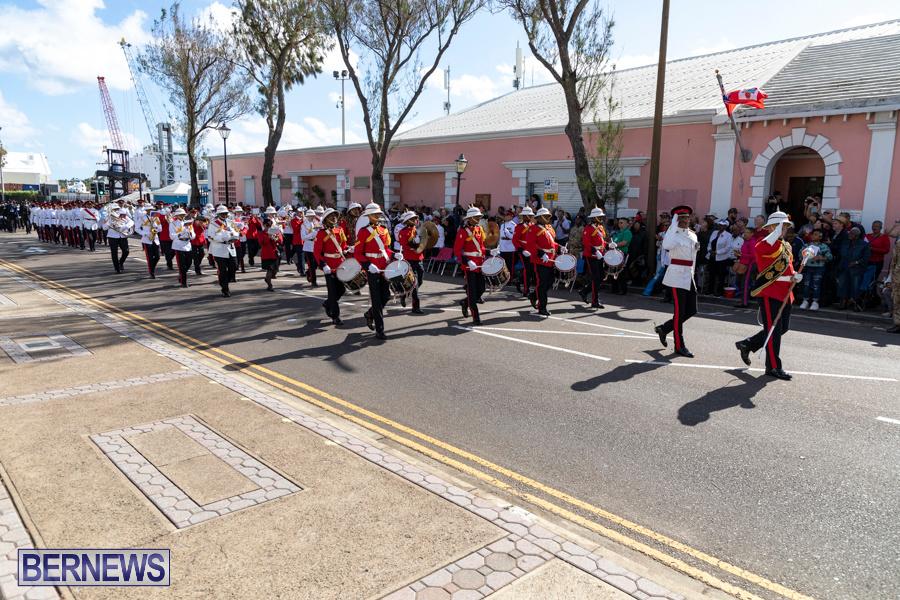 Remembrance-Day-Parade-Bermuda-November-11-2019-1927