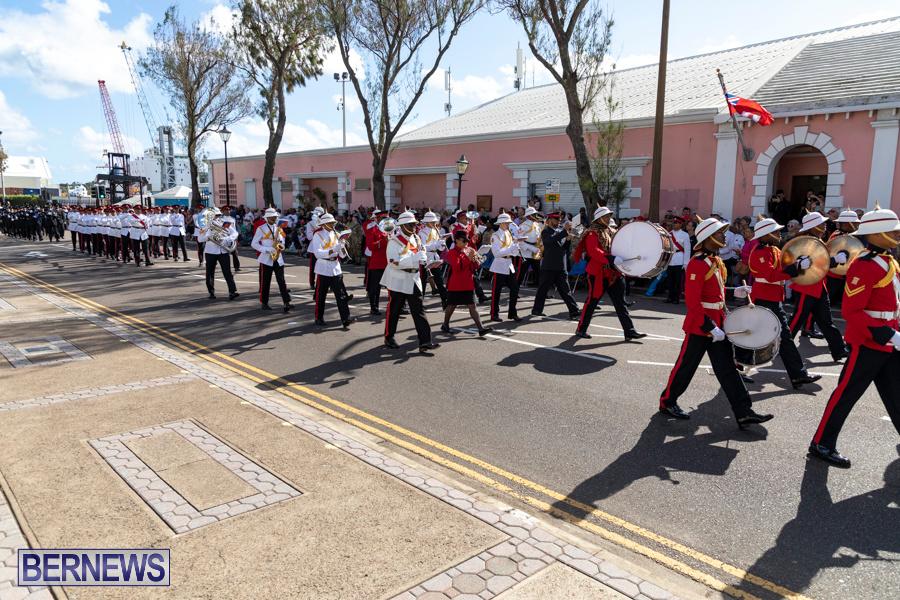 Remembrance-Day-Parade-Bermuda-November-11-2019-1931