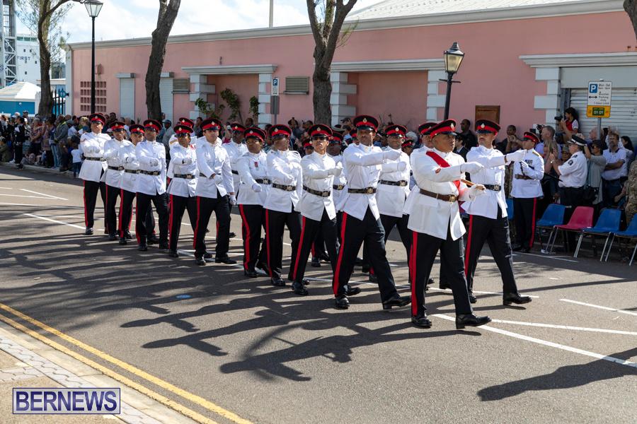 Remembrance-Day-Parade-Bermuda-November-11-2019-1939