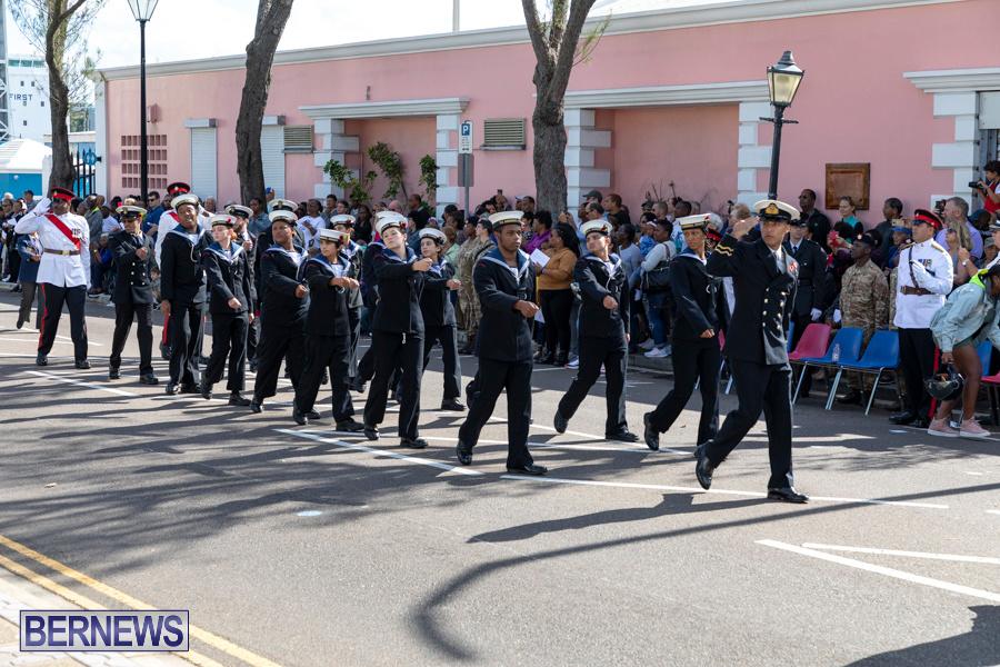 Remembrance-Day-Parade-Bermuda-November-11-2019-1957