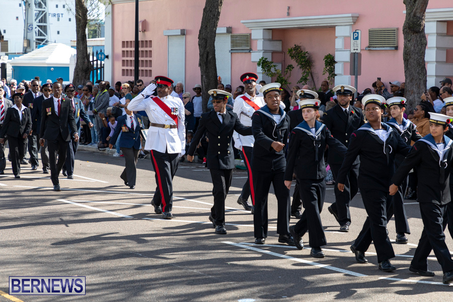 Remembrance-Day-Parade-Bermuda-November-11-2019-1959