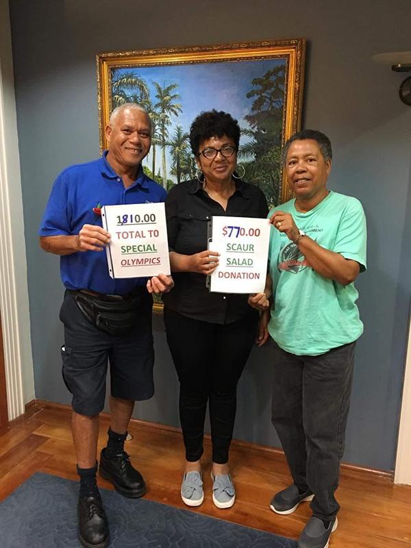 Scaur & Friends Bermuda Nov 2019 (1)