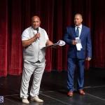 Sports Bermuda Magazine Awards, November 17 2019-2854