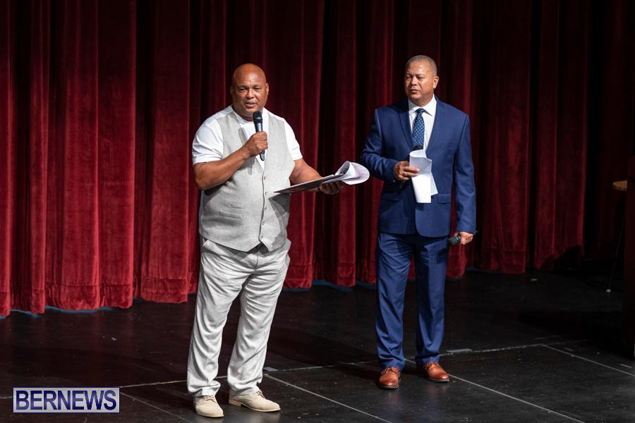 Sports-Bermuda-Magazine-Awards-November-17-2019-2854