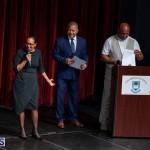 Sports Bermuda Magazine Awards, November 17 2019-2858