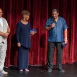 Sports Bermuda Magazine Awards, November 17 2019-2962