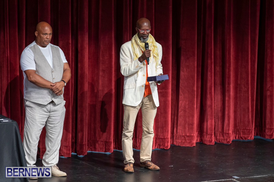 Sports-Bermuda-Magazine-Awards-November-17-2019-3017