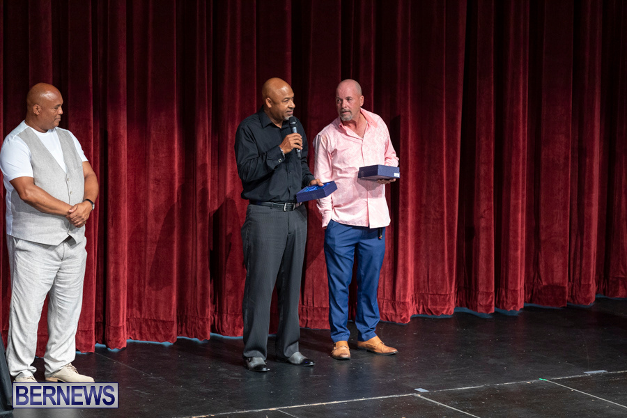 Sports-Bermuda-Magazine-Awards-November-17-2019-3043