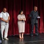 Sports Bermuda Magazine Awards, November 17 2019-3063
