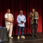 Sports Bermuda Magazine Awards, November 17 2019-3065