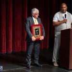 Sports Bermuda Magazine Awards, November 17 2019-3106