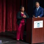 Sports Bermuda Magazine Awards, November 17 2019-3196