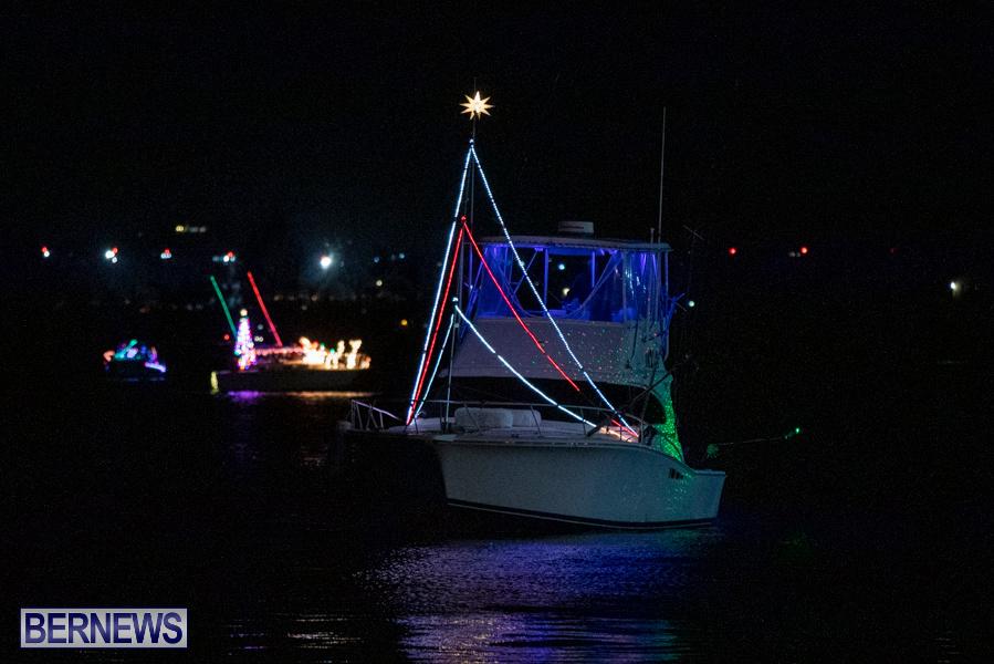 St.-George's-Boat-Parade-Bermuda-November-30-2019-4427