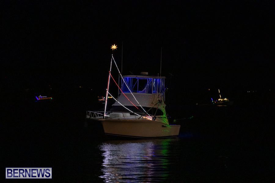 St.-George's-Boat-Parade-Bermuda-November-30-2019-4430