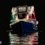 St. George's Boat Parade Bermuda, November 30 2019-4448