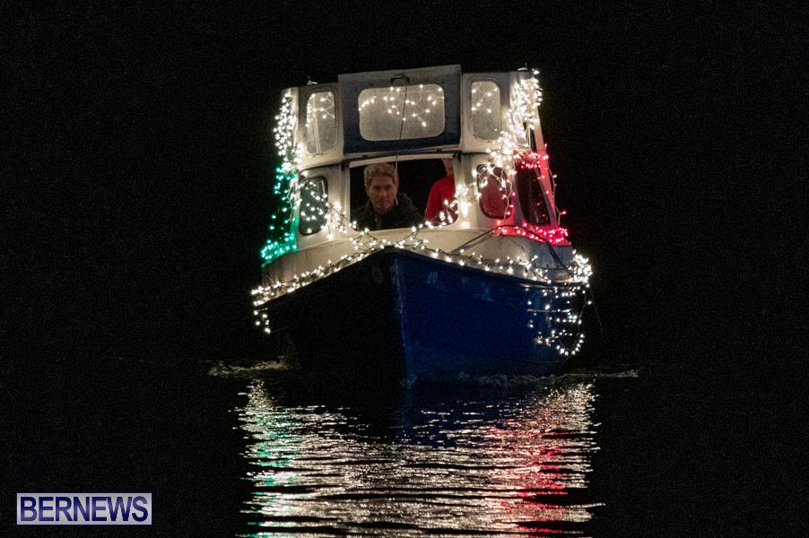 St.-George's-Boat-Parade-Bermuda-November-30-2019-4448