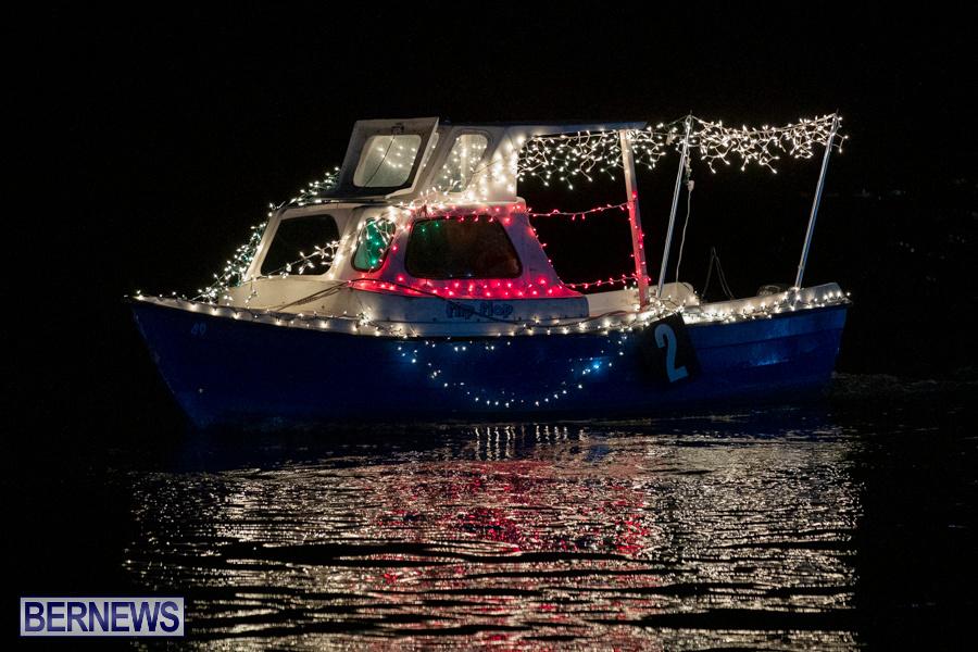 St.-George's-Boat-Parade-Bermuda-November-30-2019-4451