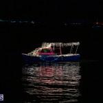 St. George's Boat Parade Bermuda, November 30 2019-4458