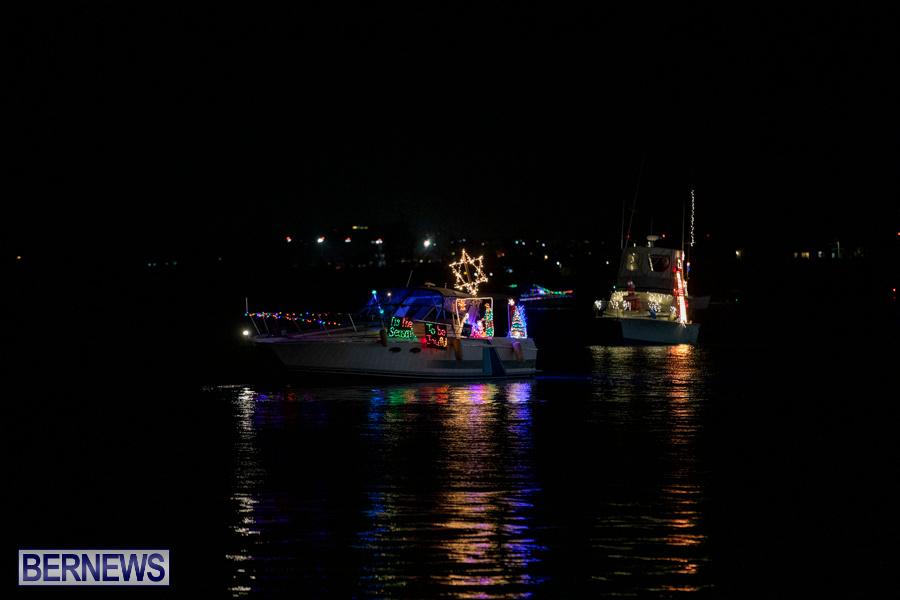 St.-George's-Boat-Parade-Bermuda-November-30-2019-4466