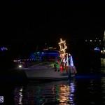 St. George's Boat Parade Bermuda, November 30 2019-4480