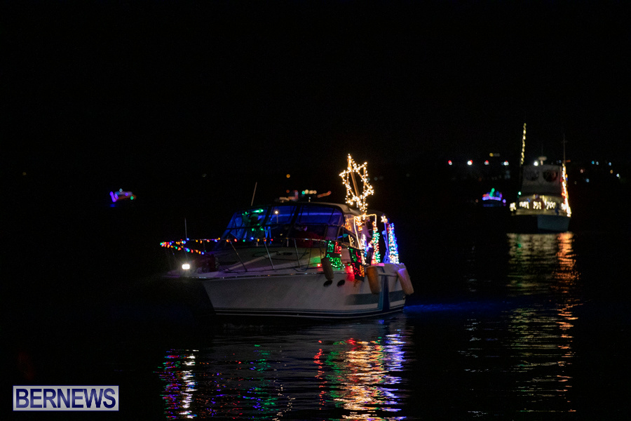 St.-George's-Boat-Parade-Bermuda-November-30-2019-4480