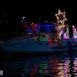 St. George's Boat Parade Bermuda, November 30 2019-4486