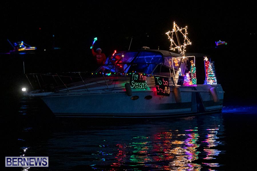 St.-George's-Boat-Parade-Bermuda-November-30-2019-4486
