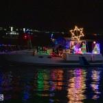 St. George's Boat Parade Bermuda, November 30 2019-4493