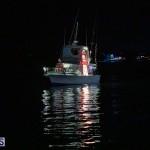 St. George's Boat Parade Bermuda, November 30 2019-4509