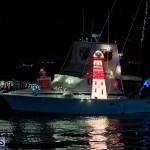 St. George's Boat Parade Bermuda, November 30 2019-4520