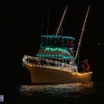 St. George's Boat Parade Bermuda, November 30 2019-4528