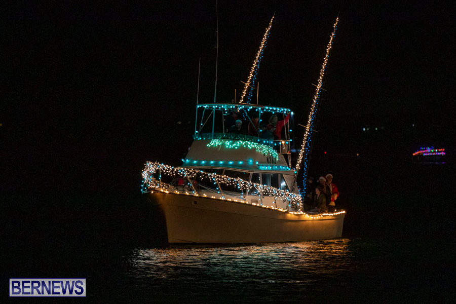 St.-George's-Boat-Parade-Bermuda-November-30-2019-4528