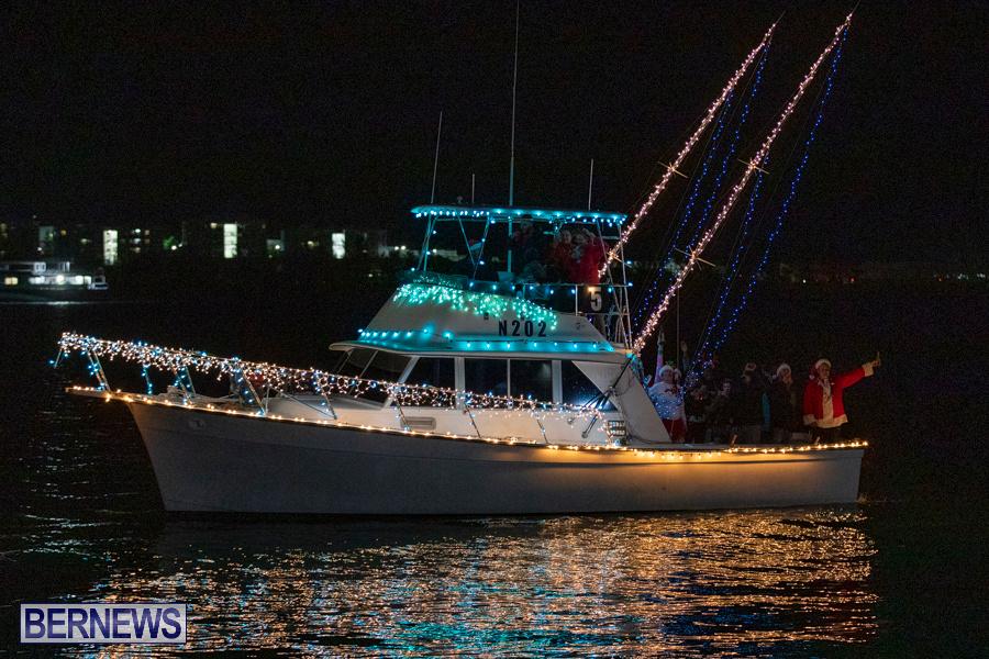 St.-George's-Boat-Parade-Bermuda-November-30-2019-4539