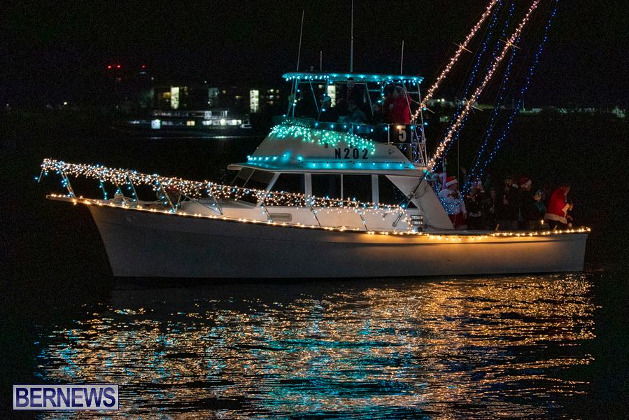 St.-George's-Boat-Parade-Bermuda-November-30-2019-4545