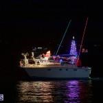 St. George's Boat Parade Bermuda, November 30 2019-4547