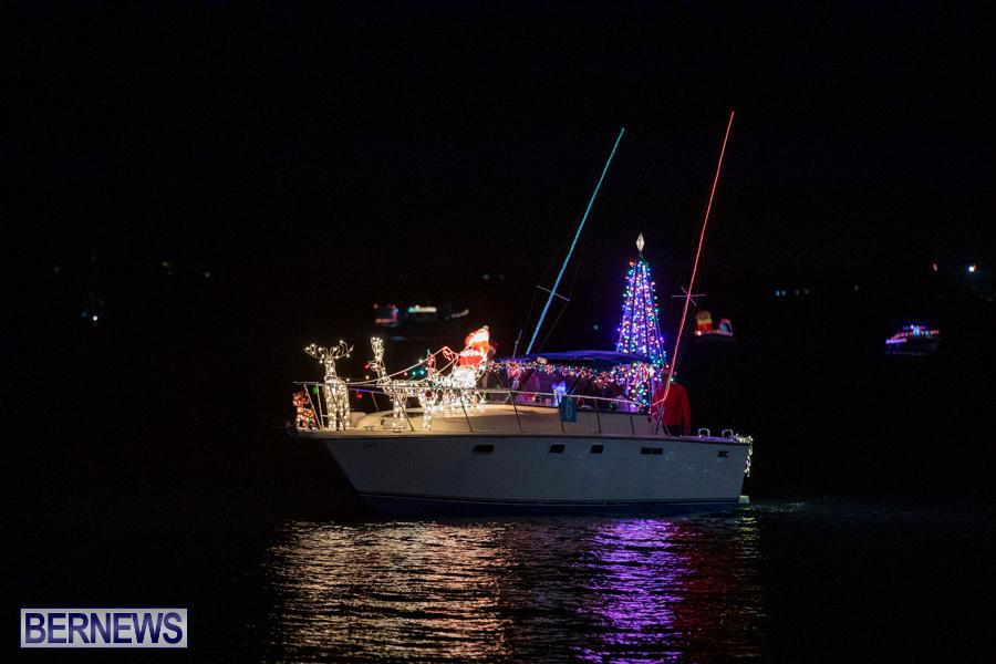 St.-George's-Boat-Parade-Bermuda-November-30-2019-4547