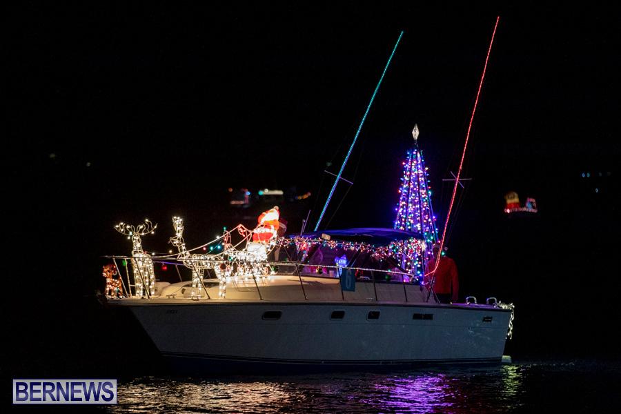 St.-George's-Boat-Parade-Bermuda-November-30-2019-4549