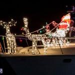 St. George's Boat Parade Bermuda, November 30 2019-4551