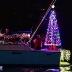 St. George's Boat Parade Bermuda, November 30 2019-4567